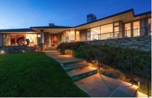 February 7, 2017 Title 24 Energy Code @ Floortex Design   San Rafael   California   United States
