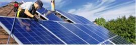April 4, 2017 Solar: Sunny Days Ahead for Contractors @ Floortex Design   San Rafael   California   United States