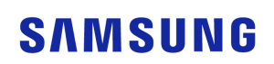 Samsung_Logo_Lettermark_RGB_13