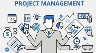 Project Mgment